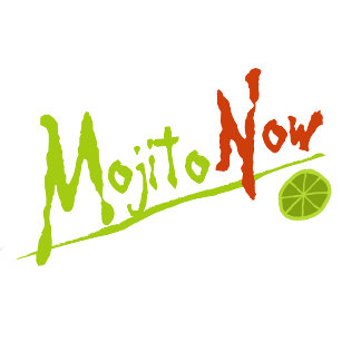 Mojito Now