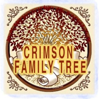 Crimson Family Tree