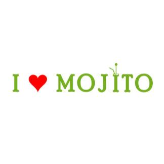 I Love Mojito 2