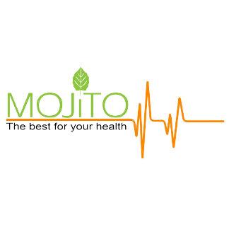 Mojito healthy
