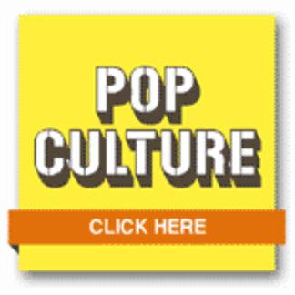 ► POP CULTURE / CURRENT
